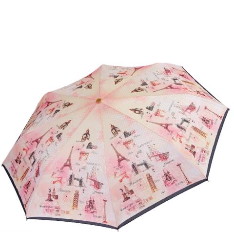 Зонт FABRETTI L-18101-8