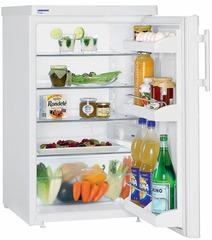 Холодильник Liebherr Comfort T 1410-21 001 фото