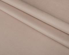 Искусственная замша Aurora (LE) sand (Аурора сенд)