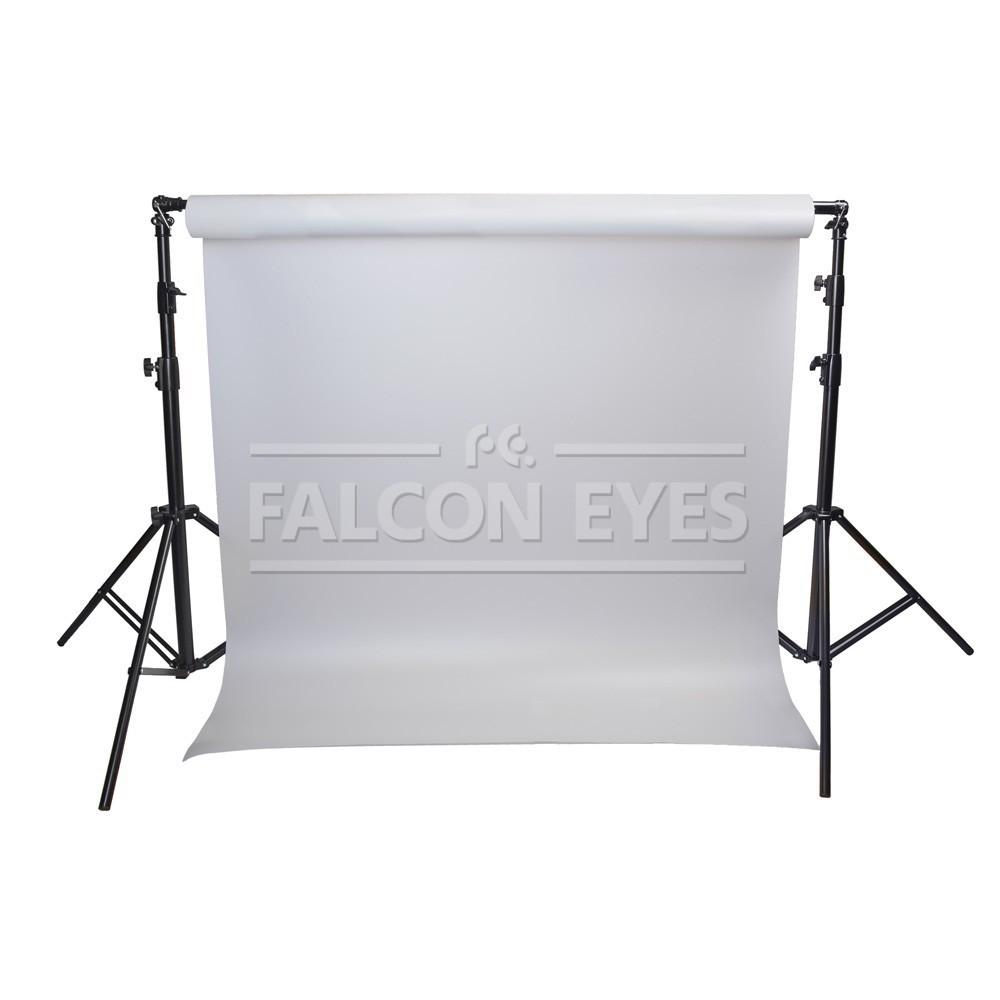 Falcon Eyes В-010