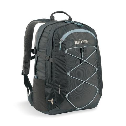 рюкзак для ноутбука Tatonka Parrot 24
