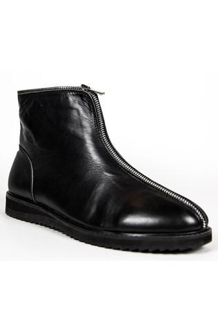 Ботинки «TRISSU»