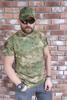 Тактическая кепка Shooter Tactical Performance