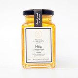 Мёд Кипрейный, артикул МК029, производитель - Organic Siberian goods
