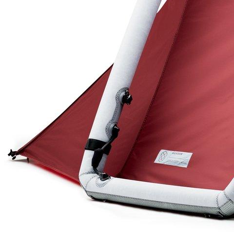 Палатка Heimplanet Backdoor - Classic (4-х сезонная)