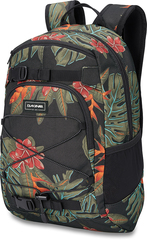 Рюкзак Dakine GROM 13L JUNGLE PALM
