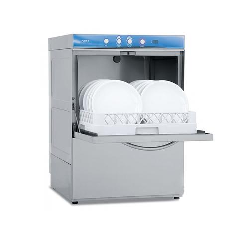 фото 1 Фронтальная посудомоечная машина Elettrobar Fast 60MDE на profcook.ru