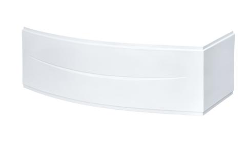 Панель фронтальная для акриловой ванны Майорка 150х90 L 1WH112084