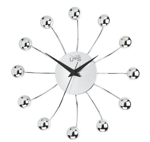Настенные часыTomas Stern 8001