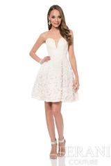 Terani Couture 1611P0107