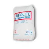 Ионообменная смола Purolite C100E (цена за 1 мешок - 25л)