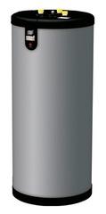 Бойлер ACV Smart Line FLR 320 L (318 л, напольный,