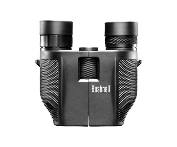 Механизм фокусировки Bushnell PowerView 7x-15x 25
