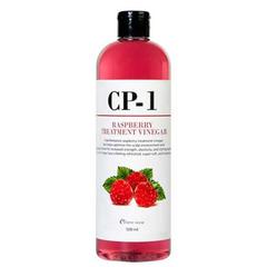 Esthetic House CP-1 Raspberry Treatment Vinegar - Кондиционер на основе малинового уксуса