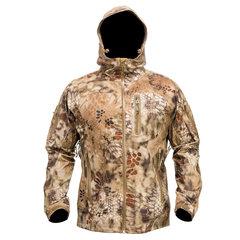 Куртка Koldo RAIN (Highlander)