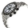 Купить Наручные часы Swatch YVS416G по доступной цене