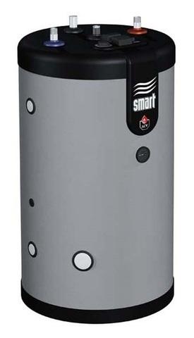 Бойлер ACV Smart Line STD 130 (130 л, настенн/напольн.,