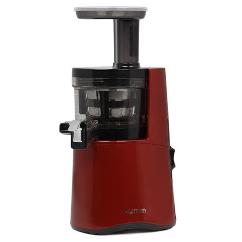 Шнековая соковыжималка Hurom Alpha H-AA-EBE17 Красный