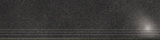 Ступень из керамогранита  Codry   Неро 999 руб/шт