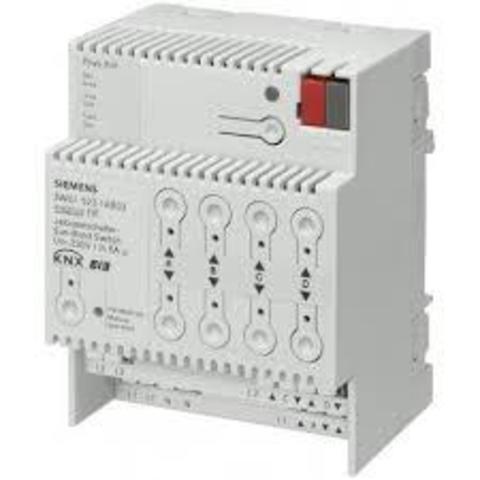 Siemens N523C04