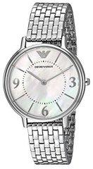 Женские наручные часы Emporio Armani AR2507