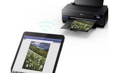 Принтер Epson SureColor SC-P800 (C11CE22301BX)