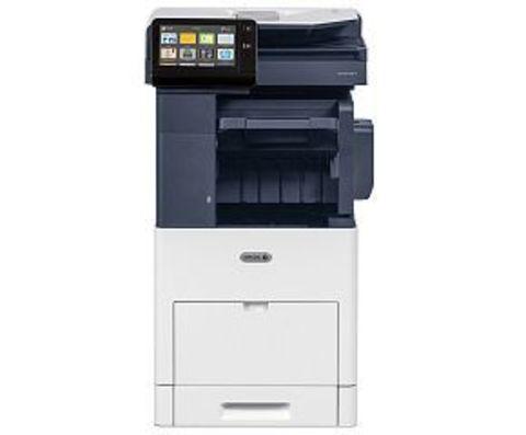 МФУ Xerox VersaLink B615X