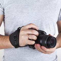 Кистевой ремень Nikon GRIP-10