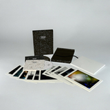 Ludovico Einaudi ‎/ Elements (Special Edition)(CD+DVD)