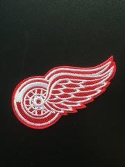 Нашивка NHL Detroit Red Wings