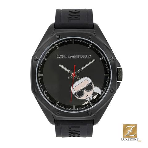 Karl Lagerfeld 5513174