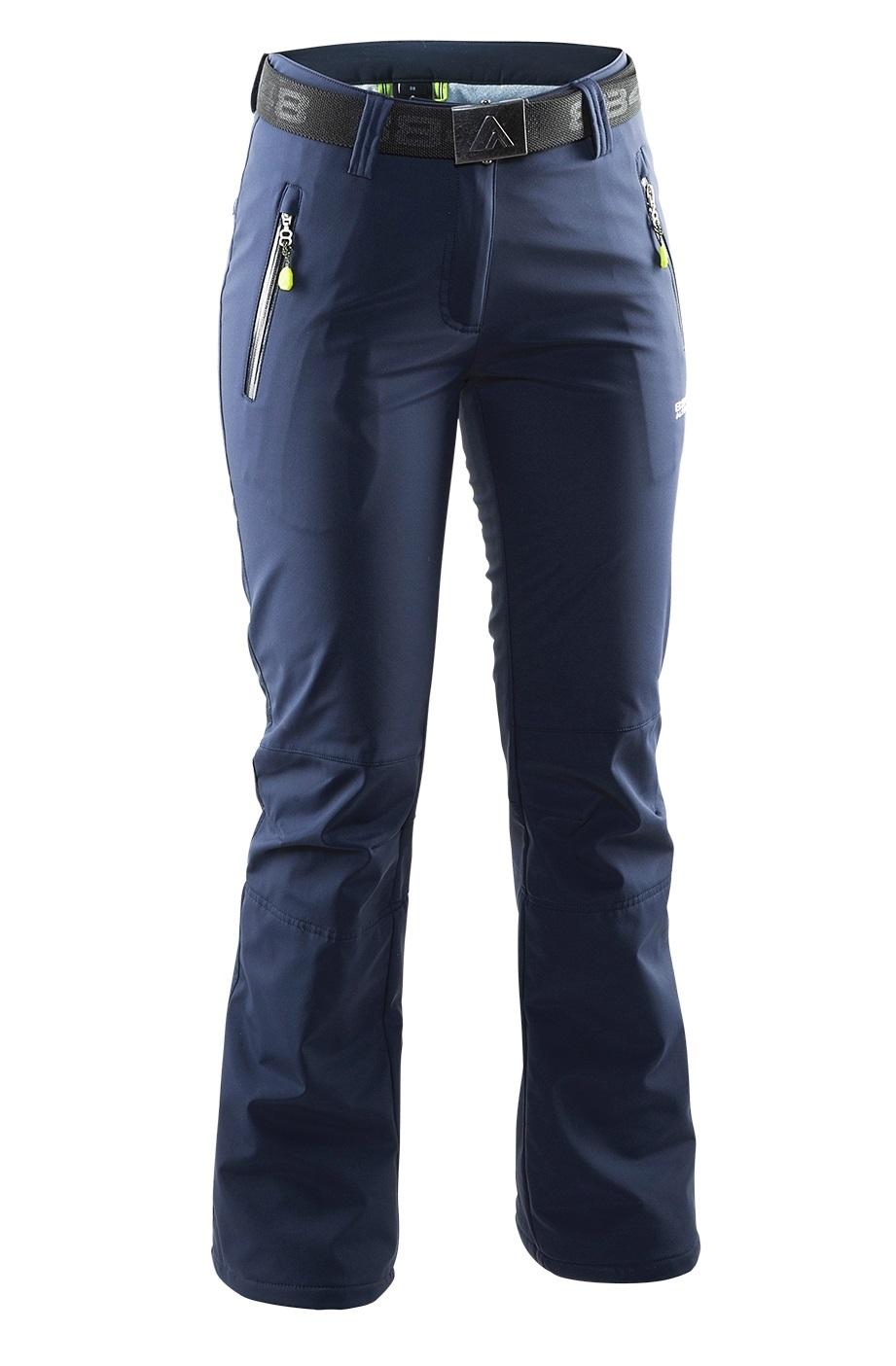 Женские горнолыжные брюки 8848 Altitude Wendy (697515)