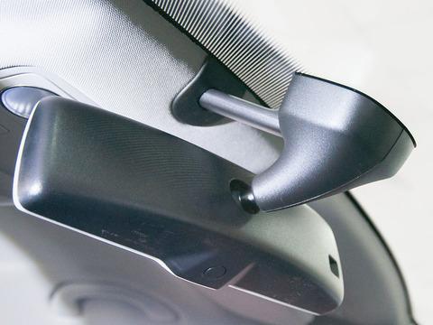Автомобильный видеорегистратор Axiom Volkswagen Special Wi-Fi