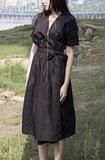 Платье «ELARA» купить