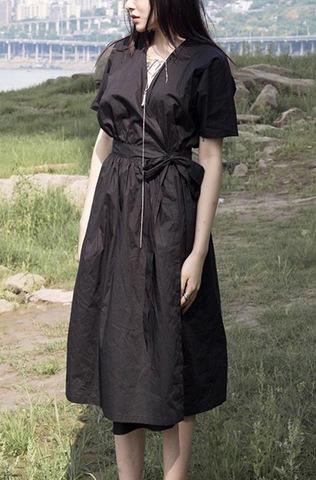 Платье «ELARA»