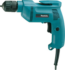 Дрель Makita 6408