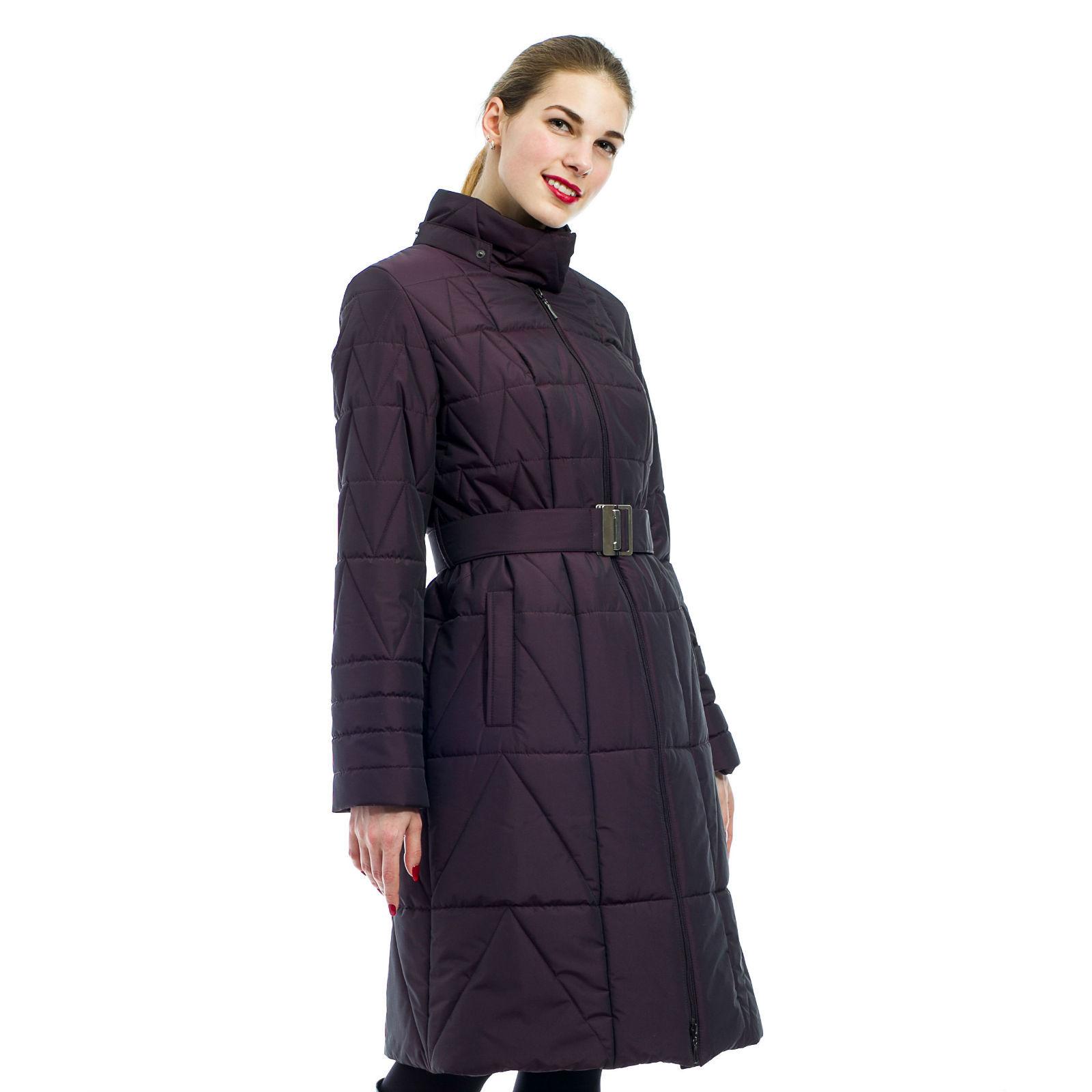 Купить Женское зимнее пальто Diamond (Даймонд) по выгодной цене от ... 15c0fdb103c4a