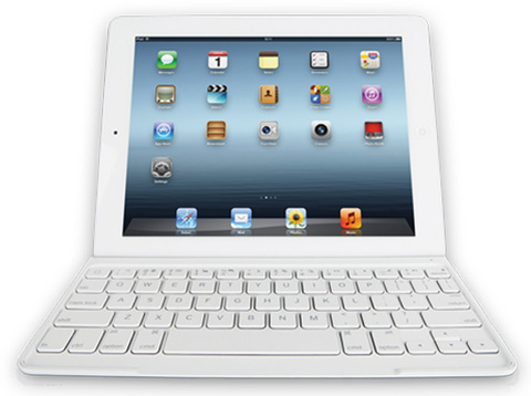 LOGITECH_Ultrathin_Keyboard_Cover_White-1.jpg