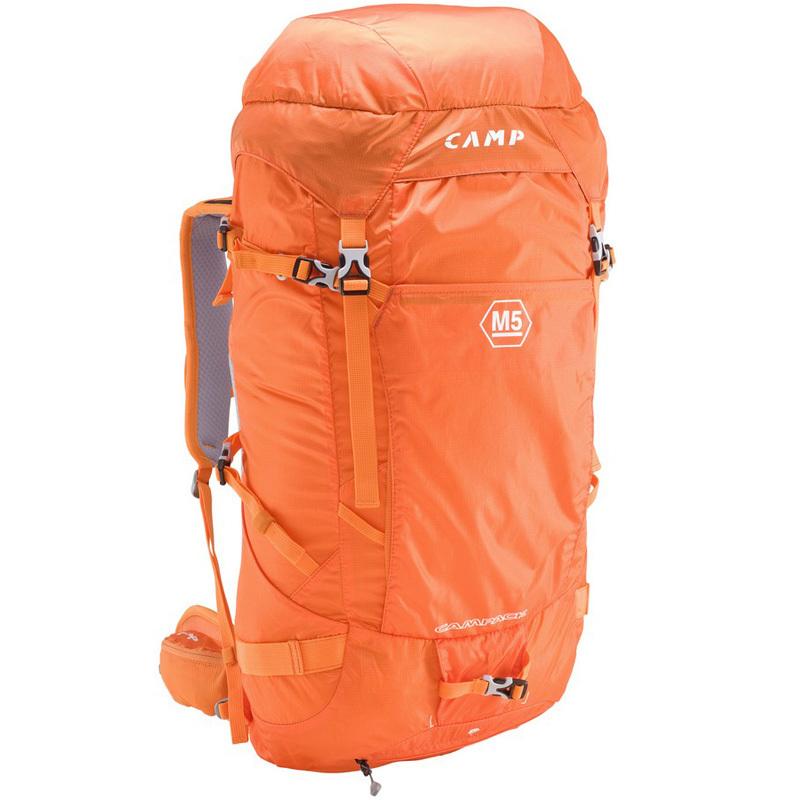 Рюкзак M5