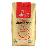 Кофе зерно Italcaffe &#34Aroma Bar&#34, артикул 8002640000763, производитель - Italcaffe