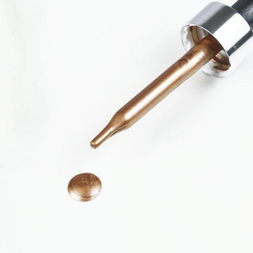 Капли хайлайтер/бронзер Custom Enhancer Drops