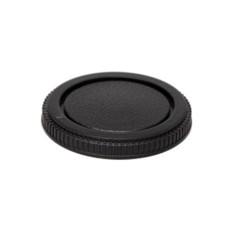 Крышка на байонет фотоаппарата Betwix Body Cap для Sony A