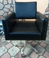 Кресло парикмахерское Dioni