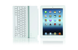 LOGITECH_Ultrathin_Keyboard_Cover_White-2.jpg
