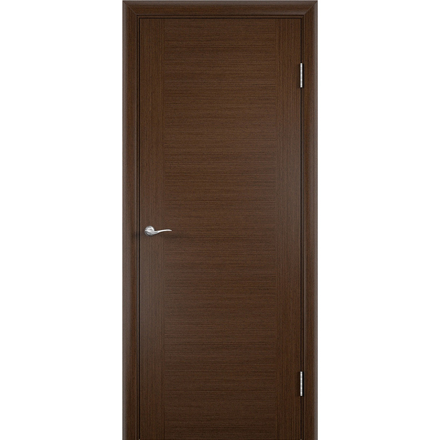 Ковровские двери Рондо ПГ венге rondo-dg-venge-dvertsov.jpg