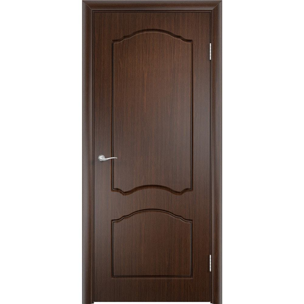 Двери эконом-класса Лидия  венге без стекла lidia-pg-venge-dvertsov-min.jpg