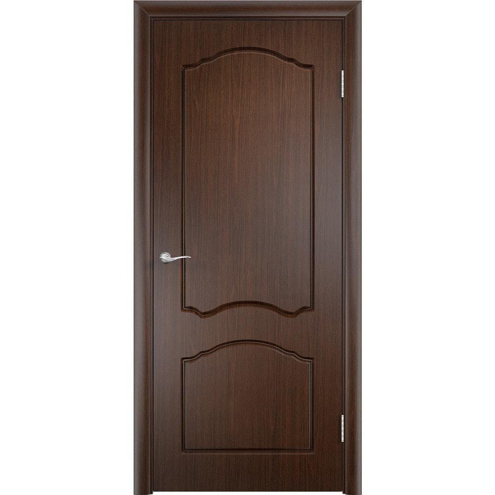 Двери ПВХ Лидия  венге без стекла lidia-pg-venge-dvertsov-min.jpg