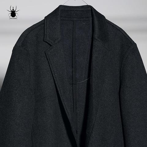 Пальто «GAOLG» купить