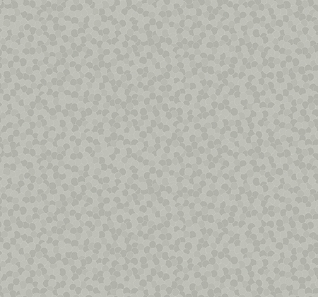 Обои Wallquest Black & White BW21702, интернет магазин Волео