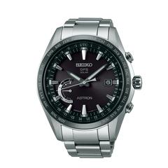 Наручные часы Seiko Astron SSE085J1